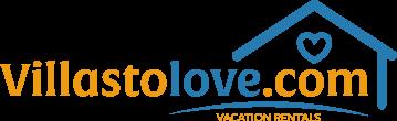 Villastolove.com - Vacation Rentals