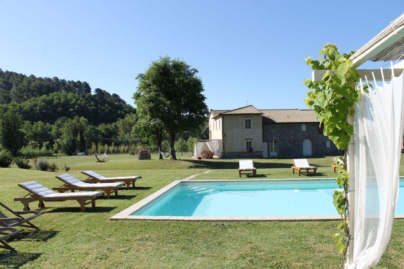 Villa Numa