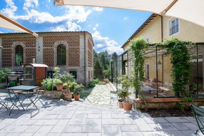 Villa Masha