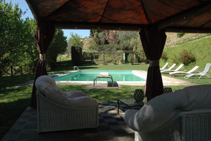 Villa Nicomedia
