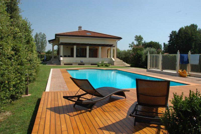 Villa Bazza